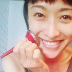 山田優インスタグラム写真の激痩せに思う、女性の美しさとは?