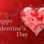 バレンタインチョコ義理で職場に配る際の注意点