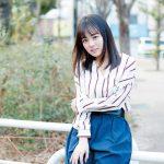 「チアダン」ドラマ伊原六花出演もレギュラーメンバーでない訳とは?