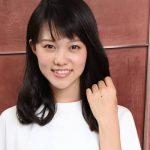 チアダンドラマ出演の志田彩良はCMの新女王ブレーク間近の予感?
