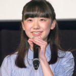 「この世界の片隅に」2時間ドラマの芦田愛菜演出失敗から学ぶこと