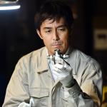 下町ロケット続編ドラマで阿部寛失敗から成功へと自身の経験投影か?