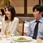 「獣になれない私たち」ドラマで新垣結衣と田中圭の恋の心理をひも解く
