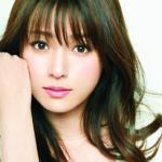 「初めて恋をした日に読む話」を検証!深田恭子の演技下手は真実か?